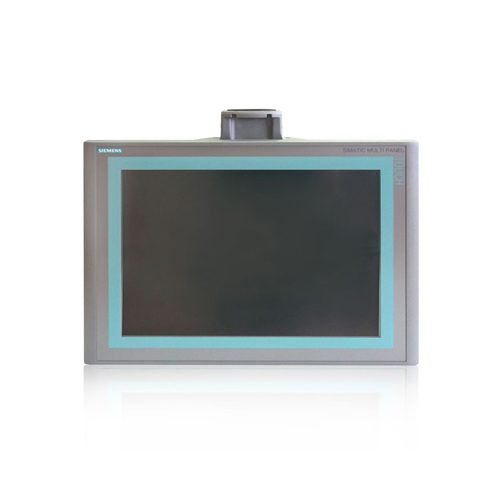 "SIMATIC MULTIPANEL MP377 PRO 15"" TOUCH COLOR TFT DISPLAY"