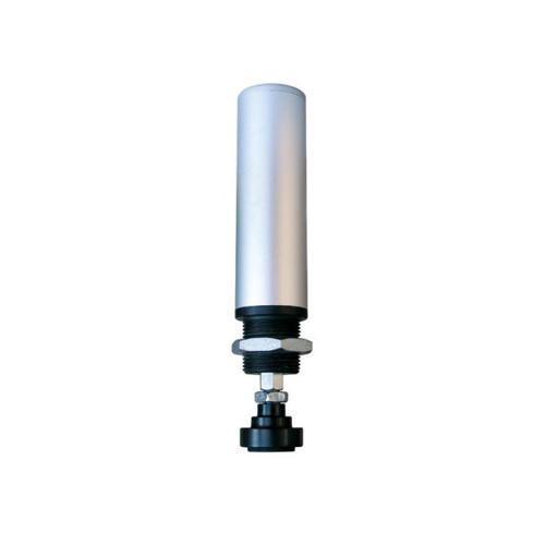 stezni cilindri