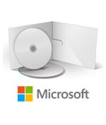 WebSCADA Windows