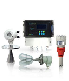 Senzori i merni uređaji