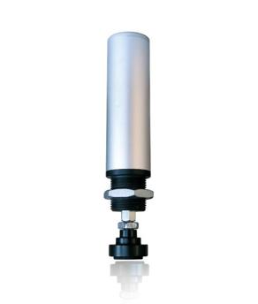 Stezni pneumatski cilindri