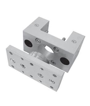 Linearne vođice za pneumatske cilindre po ISO 15552