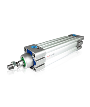 Pneumatski cilindri po porudžbini tip DCL … ISO 15552