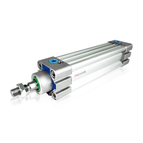 pneumatski cilindar tip DCL