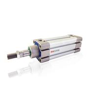 Pneumatski cilindri po porudžbini tip DC … ISO 15552