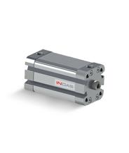 Pneumatski cilindri po porudžbini tip MDC … ISO 21287