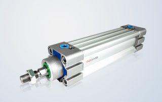 pneumatski-cilindri-dcl