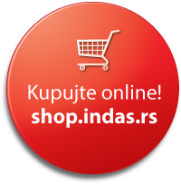 kupujte online