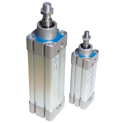 pneumatski-cilindri
